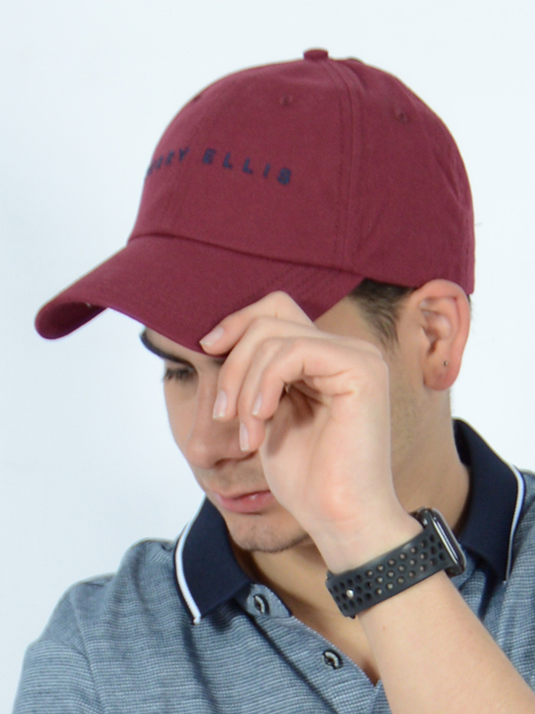 GORRA PERRY ELLIS 709-2