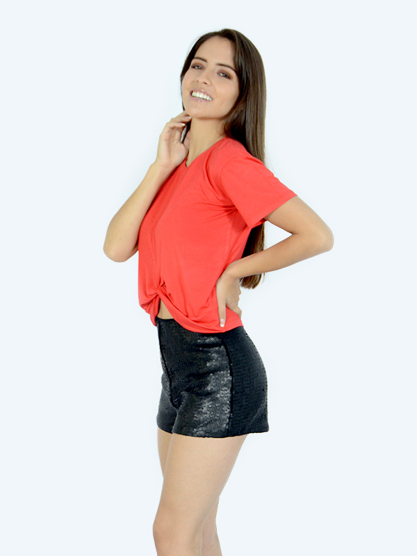 CAMISETA VATEX 306