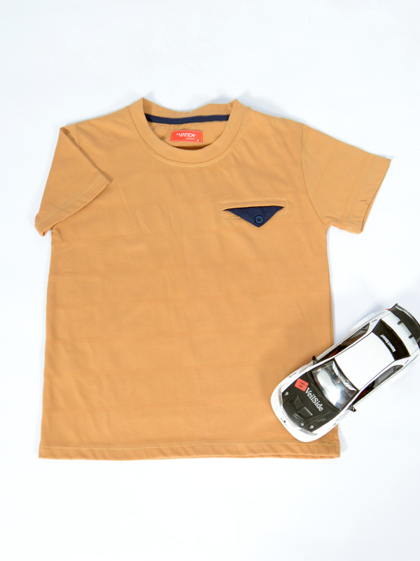 CAMISETA VATEX 195