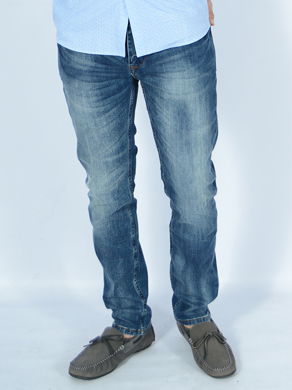 PANTALON PERRY ELLIS 690